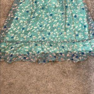 HOMAGE Dresses - Baby doll dress